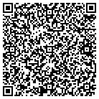 QR-код с контактной информацией организации НОРДСЕВЕР, ООО