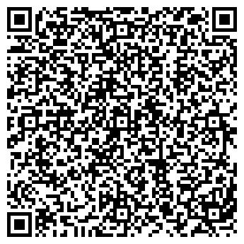 QR-код с контактной информацией организации ГИДРОТЕХНОЛОГИЯ НПФ, ООО