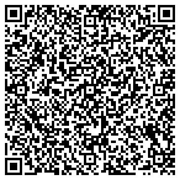 QR-код с контактной информацией организации МБ ГРУППА ИМПЭКС