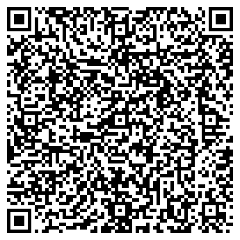 QR-код с контактной информацией организации УАЙТХОЛЛ СПБ, ООО