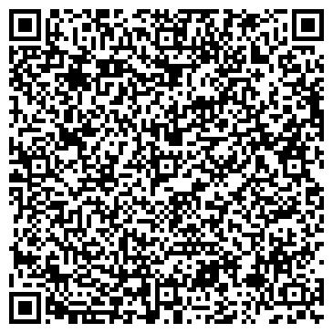 QR-код с контактной информацией организации УАЙТХОЛЛ-САНКТ-ПЕТЕРБУРГ, ООО
