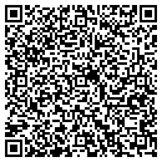 QR-код с контактной информацией организации БАУТА ЗАО