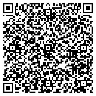 QR-код с контактной информацией организации МЕДИМКОМ