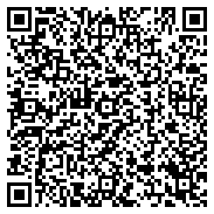 QR-код с контактной информацией организации MAZILLA