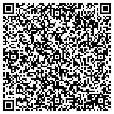 QR-код с контактной информацией организации MarketSV.com.ua