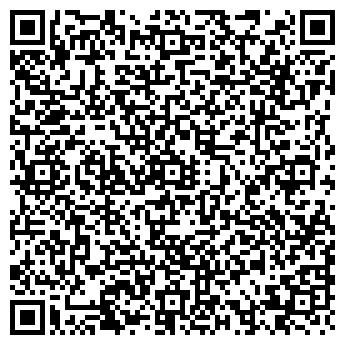 QR-код с контактной информацией организации ПТФ СТАЛЬКОМПЛЕКТ
