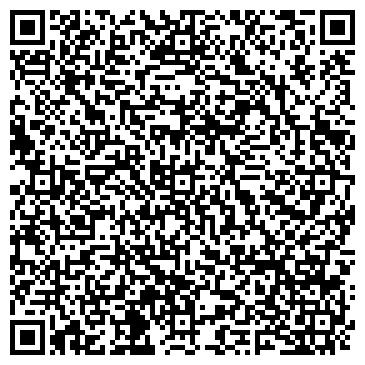 QR-код с контактной информацией организации СТАЛЬКОМПЛЕКТ, ПКФ