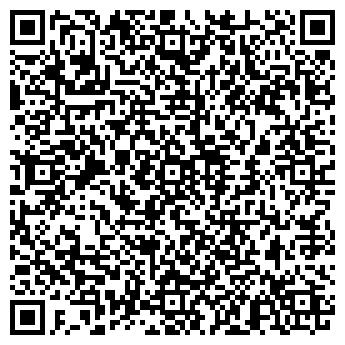QR-код с контактной информацией организации ФИРМА РЕМЕТ, ООО