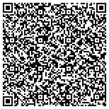 """QR-код с контактной информацией организации """"Красная Заря. Металлист"""", ООО"""