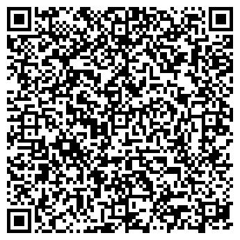 QR-код с контактной информацией организации СПРИНГ-ЦЕНТР, ООО
