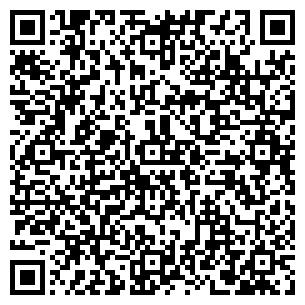 QR-код с контактной информацией организации КРИСТАЛЛ-РУС