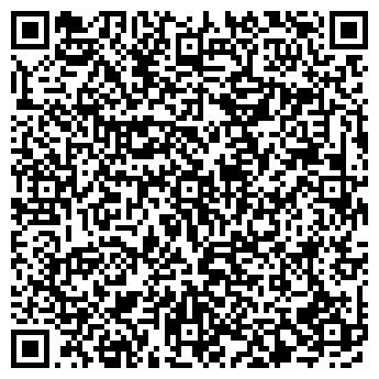 QR-код с контактной информацией организации ПИГМЕНТЫ РИКС, ООО
