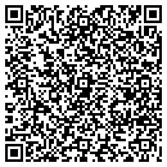 QR-код с контактной информацией организации ГРАЦИО