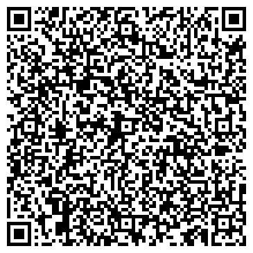 QR-код с контактной информацией организации АСТА-ТЕКС, ЗАО