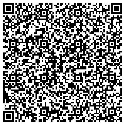 QR-код с контактной информацией организации ГОСУДАРСТВЕННОЕ КОММУНАЛЬНОЕ ПРЕДПРИЯТИЕ ТЕПЛОВОДОСНАБЖЕНИЯ И ВОДООТВЕДЕНИЯ