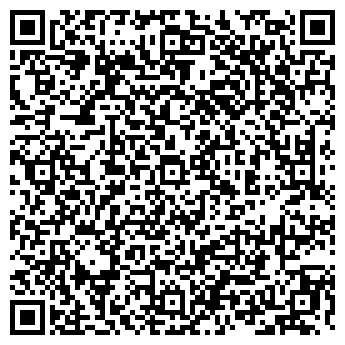 QR-код с контактной информацией организации БИОЭКОСАН НПЦ, ООО