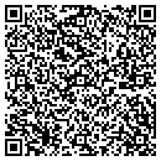 QR-код с контактной информацией организации IMAGEFURS