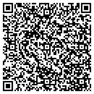 QR-код с контактной информацией организации L-PORTE