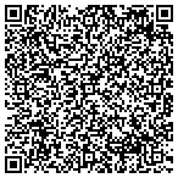 QR-код с контактной информацией организации ОАО АВТОРЕМОНТНЫЙ ЗАВОД N2 СПБ