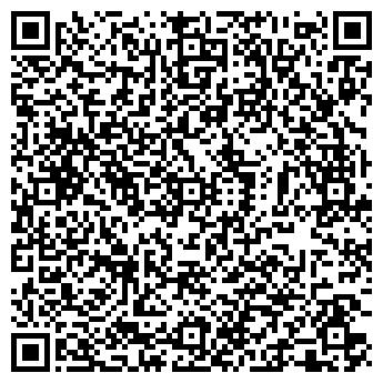 QR-код с контактной информацией организации СПАРЕС ТФ, ООО
