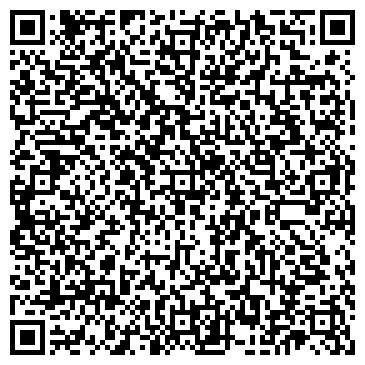 QR-код с контактной информацией организации СЕВЕРНЫЙ РАДИО ЗАВОД