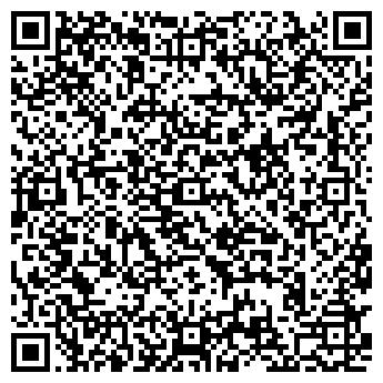 QR-код с контактной информацией организации ЛЕЙПУРИЕН ТУККУ
