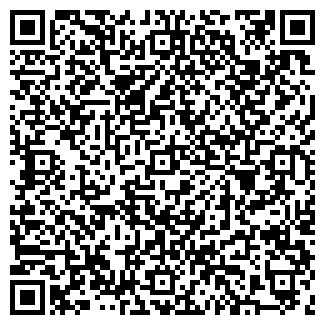 QR-код с контактной информацией организации ЧП ЮХИМУК