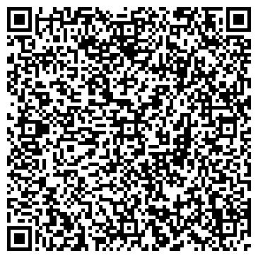 QR-код с контактной информацией организации АКТАУСКОЕ УПРАВЛЕНИЕ ЭЛЕКТРИЧЕСКИХ СЕТЕЙ ГКП