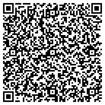 QR-код с контактной информацией организации БАЗА № 3, ООО