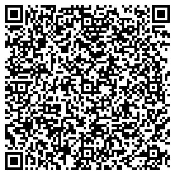 QR-код с контактной информацией организации СИБОМА-ТРАНЗИТ, ООО