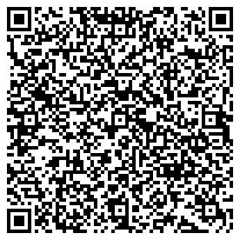 QR-код с контактной информацией организации ЛАРН ЭКОСЕРВИС, ООО