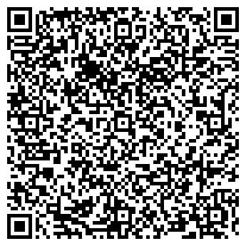 QR-код с контактной информацией организации НЕВА АУДИО ПФ, ООО