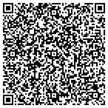 """QR-код с контактной информацией организации ЗАО НПП  """"ИСТА-СИСТЕМС"""""""