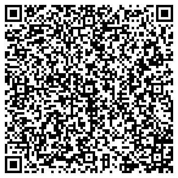 QR-код с контактной информацией организации ТЕЛЕВИЗИОННЫЕ СИСТЕМЫ, ООО