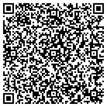 QR-код с контактной информацией организации ООО ГНБ-СЕРВИС