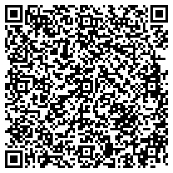 QR-код с контактной информацией организации АМАЛВА-СПБ, ООО