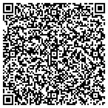 QR-код с контактной информацией организации АРСЕНАЛ ЭНЕРГО КПБ, ООО