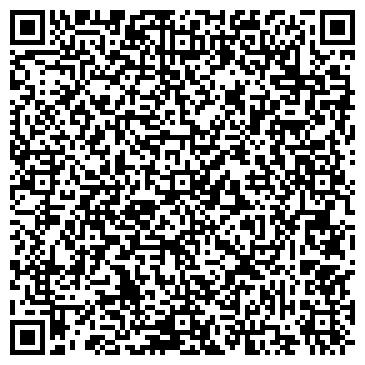 QR-код с контактной информацией организации АРТЕЛЬ-КВМ, ООО