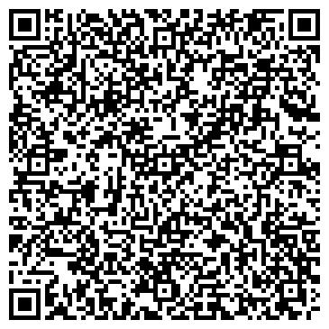 QR-код с контактной информацией организации КАС НАУЧНО-ПРОИЗВОДСТВЕННАЯ КОМПАНИЯ, ООО