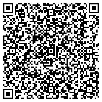 QR-код с контактной информацией организации СУПЕРВЕНТ ХОЛДИНГ