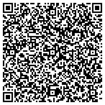 QR-код с контактной информацией организации ВЕКТРОН НПФ ФГУП НИИ ВЕКТОР