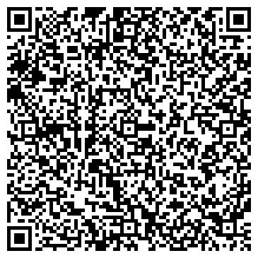 QR-код с контактной информацией организации ДАРИ-ДАРМЕК ЦЛС РГКП ОБЛАСТНОЙ ФИЛИАЛ