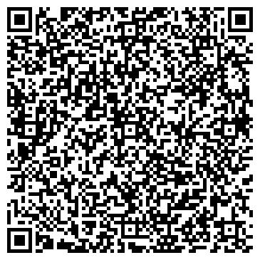 QR-код с контактной информацией организации КОМФОРТ-СТРОЙ, ООО
