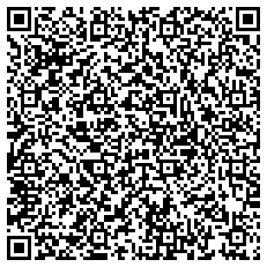 QR-код с контактной информацией организации СЕВЕРО-ЗАПАДНАЯ СТРОИТЕЛЬНАЯ ГРУППА, ООО