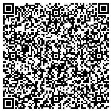 QR-код с контактной информацией организации УПРАВЛЕНИЕ МЕХАНИЗАЦИИ № 2, ЗАО