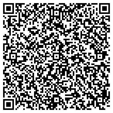 QR-код с контактной информацией организации СТАНДАРТ ТЕЛЕФОН ЭЛЕКТРИКА, ЗАО