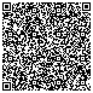 QR-код с контактной информацией организации ЦИФРОВЫЕ КОММУНИКАЦИИ СЕВЕРО-ЗАПАДА, ЗАО