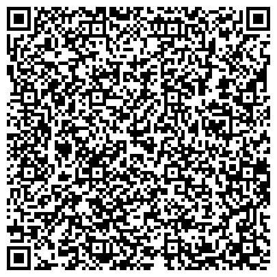 """QR-код с контактной информацией организации ООО Инжиниринговая компания """"Техномир"""""""