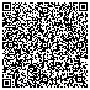 QR-код с контактной информацией организации ЭЛЕКТРИЧЕСКИЕ МАШИНЫ, ООО