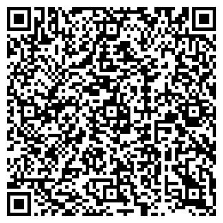 QR-код с контактной информацией организации ЛИТМАРК